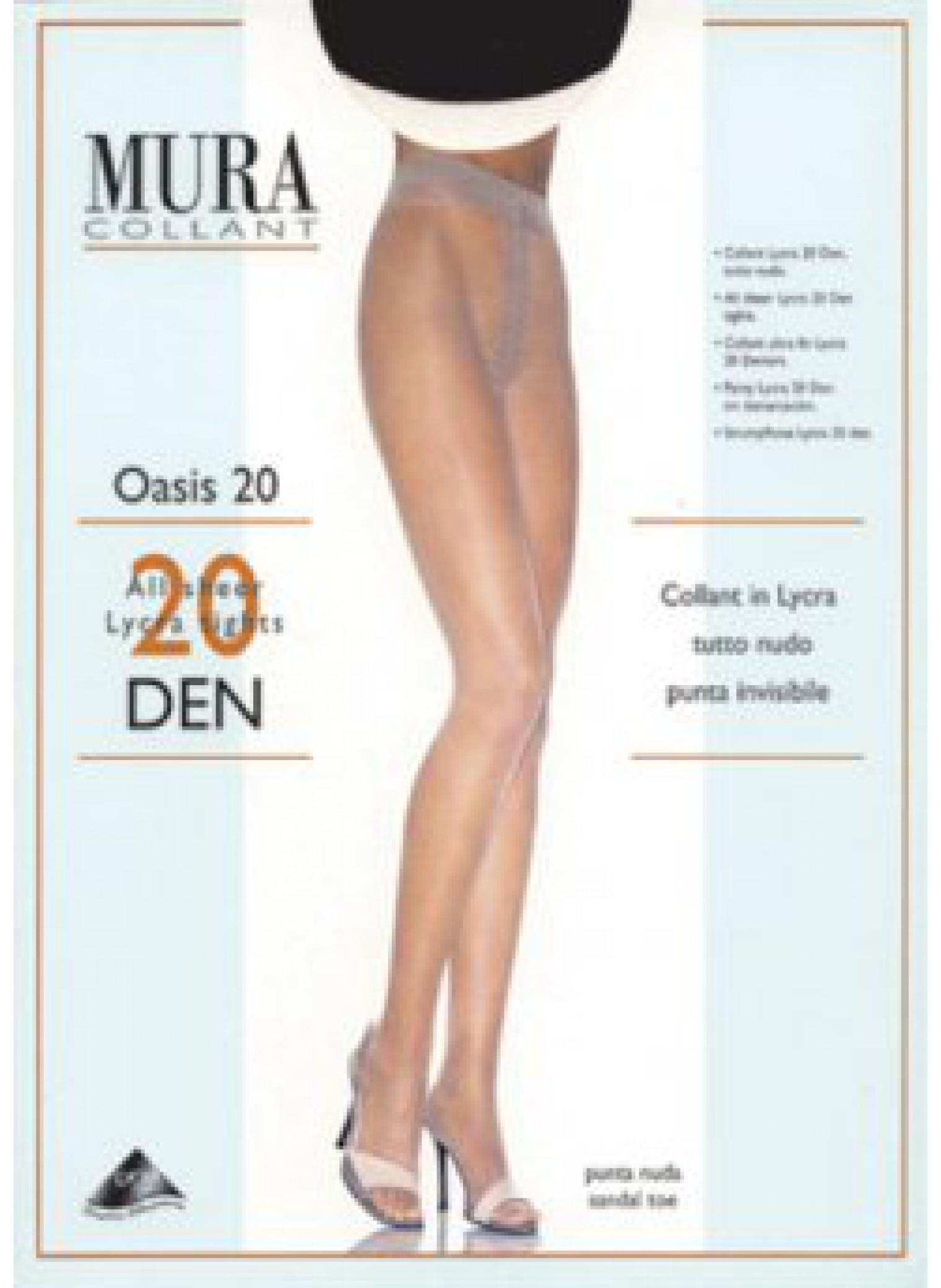 MURA 207