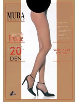 MURA 820