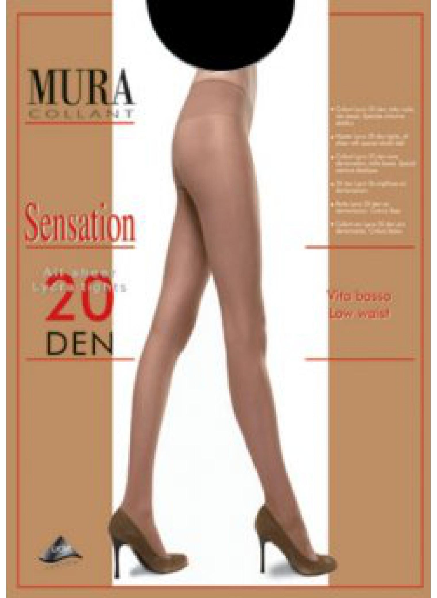MURA 802