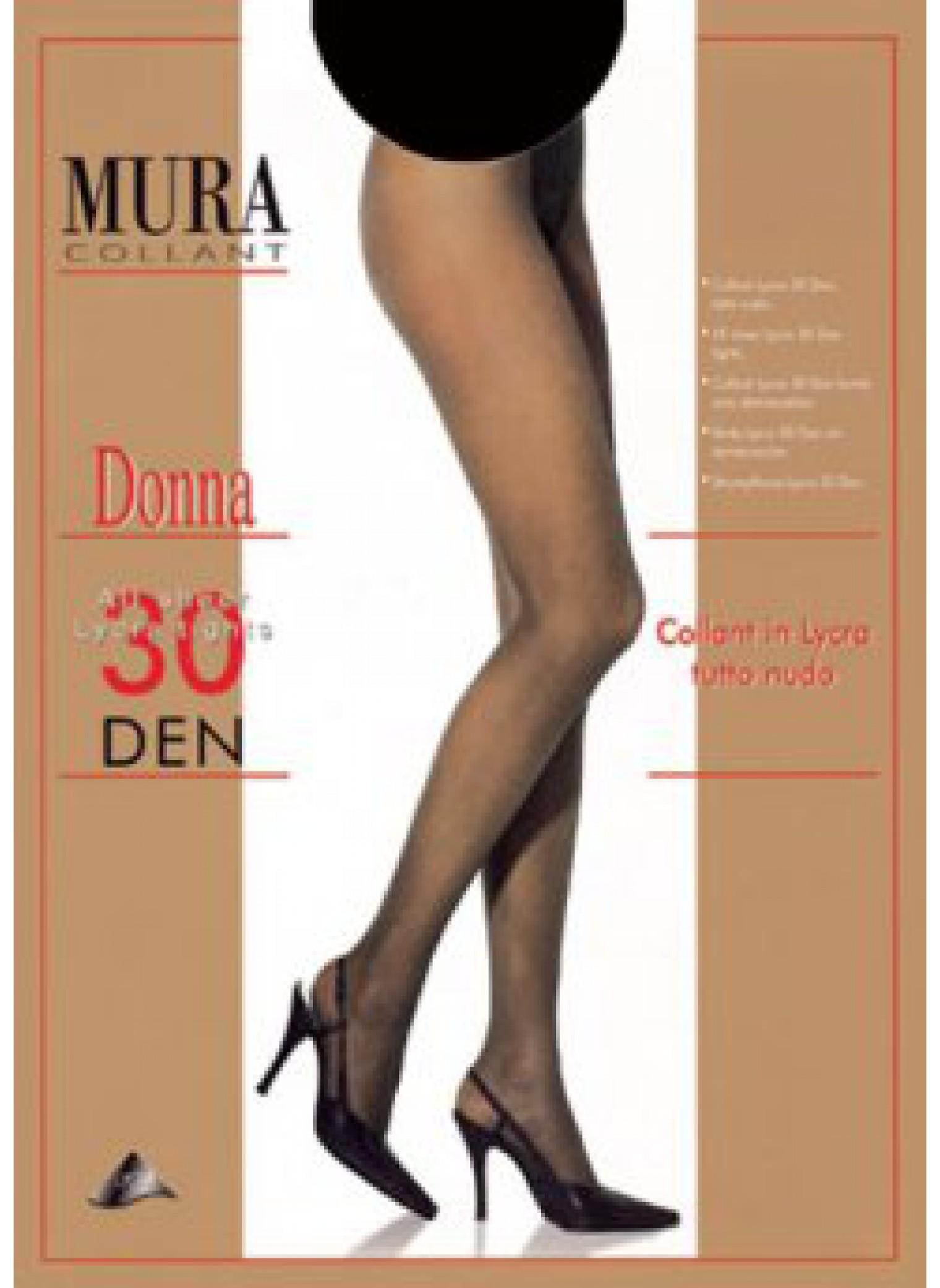 MURA 835