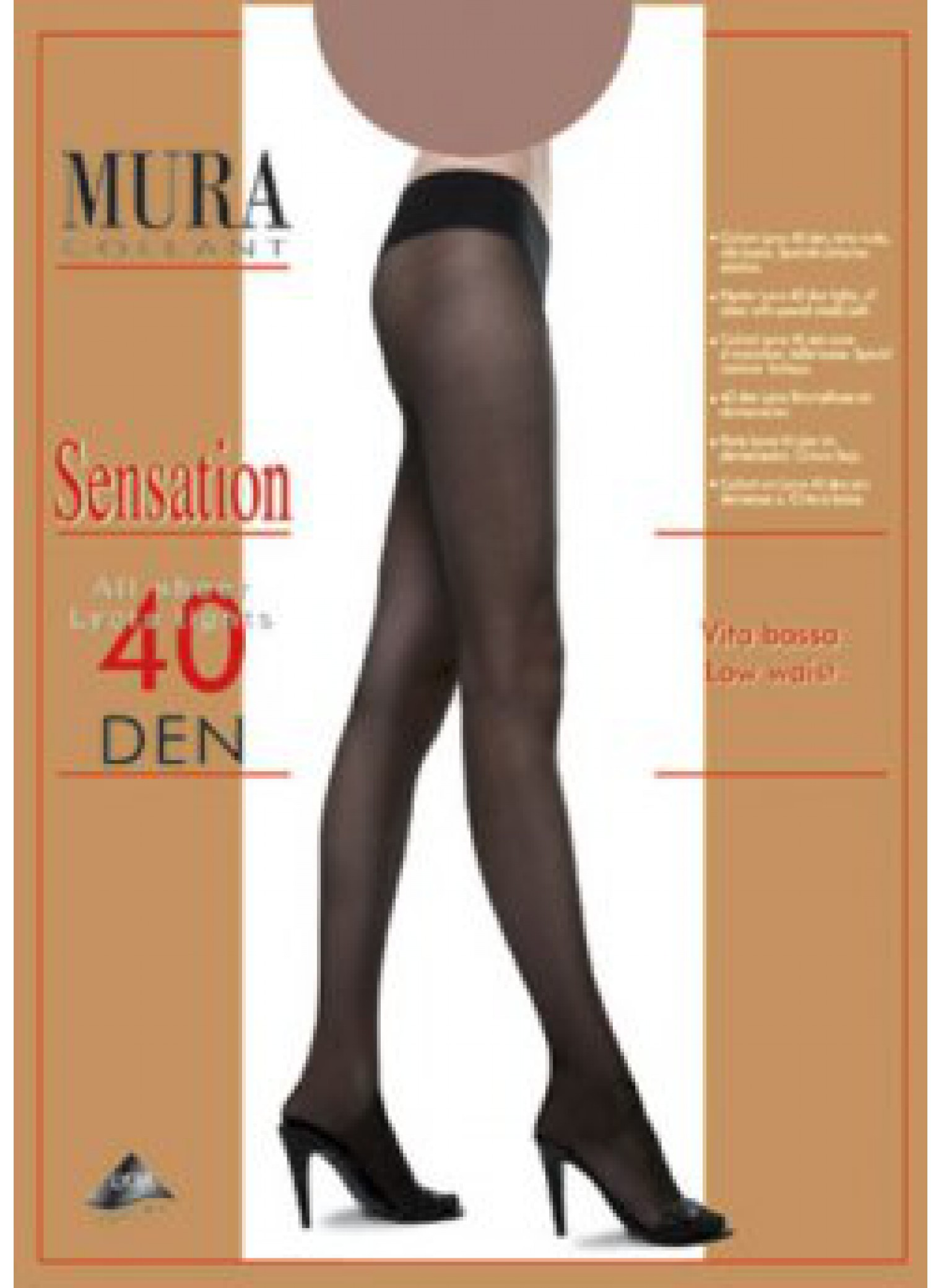 MURA 804