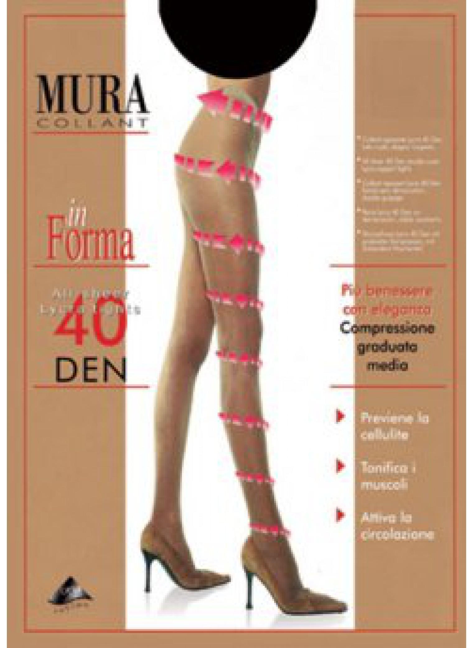 MURA 840