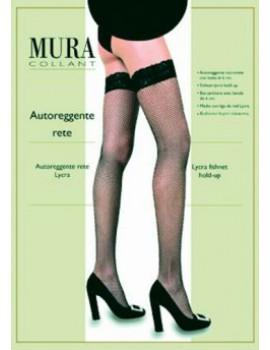 MURA 675 сетка