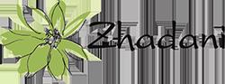 Интернет-магазин женского белья Zhadani